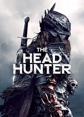 The Head Hunter Altyazılı 5.8/10